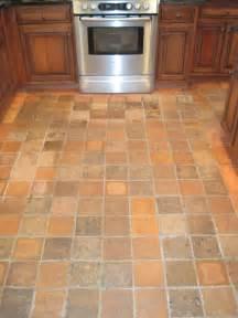 kitchen tile ideas pictures kitchen unique kitchen flooring ideas kitchen floor tile colors tile colorful designer floor