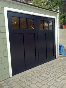 Best 25 carriage doors ideas on pinterest carriage for Carriage style garage doors for sale