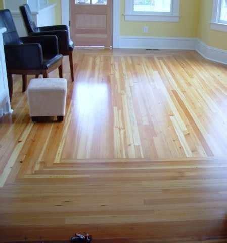 hardwood flooring zebulon nc top 28 hardwood flooring zebulon nc a b s abbey carpet floor in zebulon nc 27597 carolina