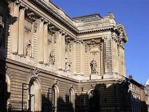 Beaux Arts De Nantes : file musee des beaux arts de nantes janvier ~ Melissatoandfro.com Idées de Décoration
