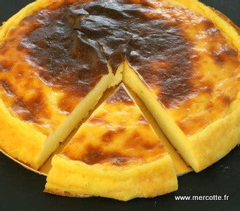 livre marmiton toute la cuisine christophe michalak saveurs d enfance flan parisien