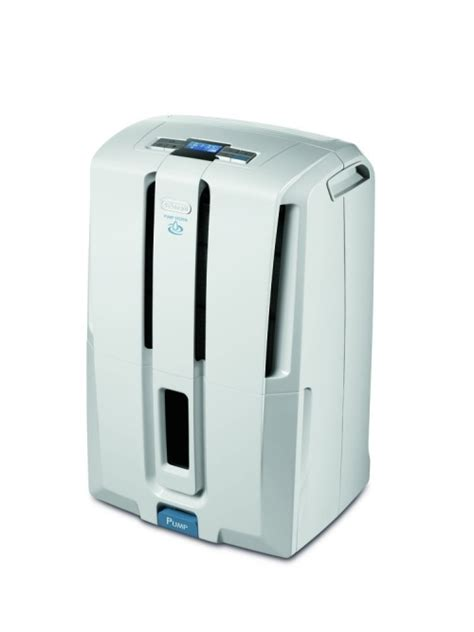 Dehumidifier For Bedroom by Top 5 Dehumidifier For Bedroom Tips And Recommendation