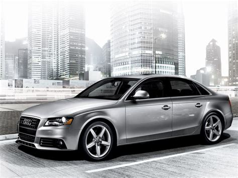 2015 audi a4 wallpaper prices features wallpapers