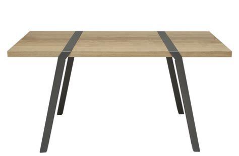 bureau 150 cm table pi bureau 150 x 75 cm gris canon de fusil l