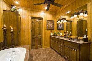 western bathroom decor ideas western style bathroom With western style bathrooms