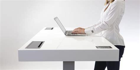 bureau connecté espace connecté quot bureau du futur connecté quot evénementiel