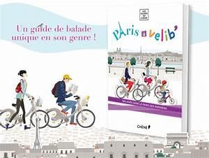 Velib Abonnement Annuel : l 39 art de vivre doux good avec les v los partag s en ville ~ Maxctalentgroup.com Avis de Voitures