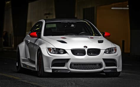 modified bmw m3 modified bmw m3 wallpaper 1920x1200 17496