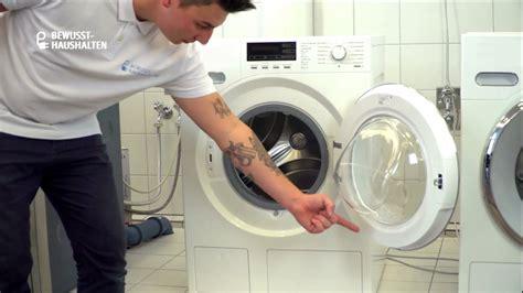 waschmaschine maße miele wo befindet sich das typenschild einer waschmaschine