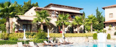 recherche maison a louer pas cher location maison vacances villa en location promo