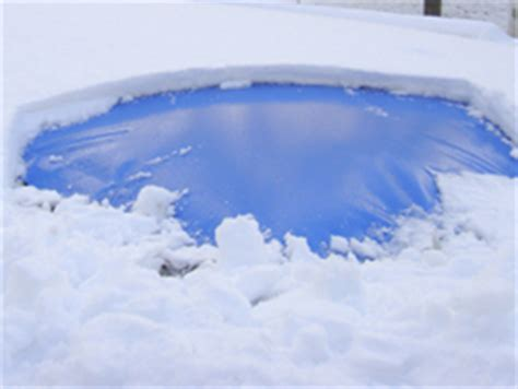 pool aufblasbar rechteckig winterabdeckung pool aufblasbar rechteckig bei bavaria haag