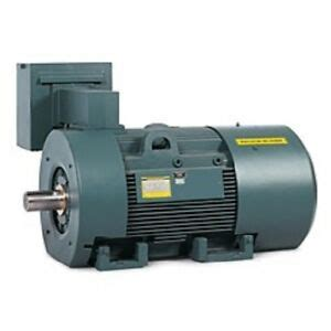Electric Motor Information by Cp58802s 4 800 Hp 3600 Rpm New Baldor Electric Motor