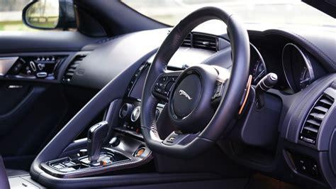 Gambar Mobil Gambar Mobiljaguar F Type by Foto Mobil Sedan Jaguar Terbaru Dan Terkeren Modifikasi
