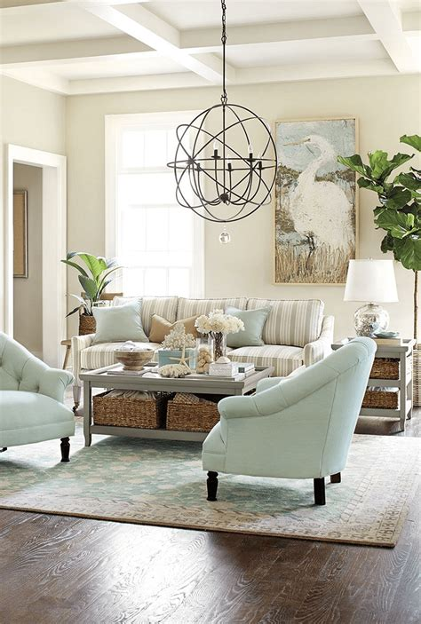 Most Popular Living Room Paint Colors 2017 by 34 Best Beach And Coastal Decorating Ideas And Designs For