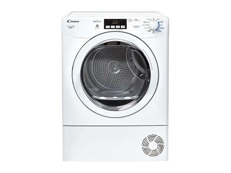 prix lave linge chez leclerc seche linge condensation leclerc 28 images promo s 200 che linge ean 784300690 s 232 che