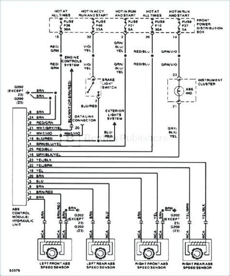 1997 Bmw 328i Starter Wiring Diagram by Wiring Diagram Central Lock Bmw E39 Pdf Search