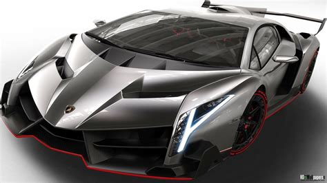 Best Car Wallpapers Of Fastest Car In The World by Fastest Car In The World Wallpaper 2018 84 Images