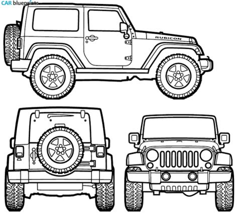 jeep front drawing image result for jeep drawing c r e a t e pinterest