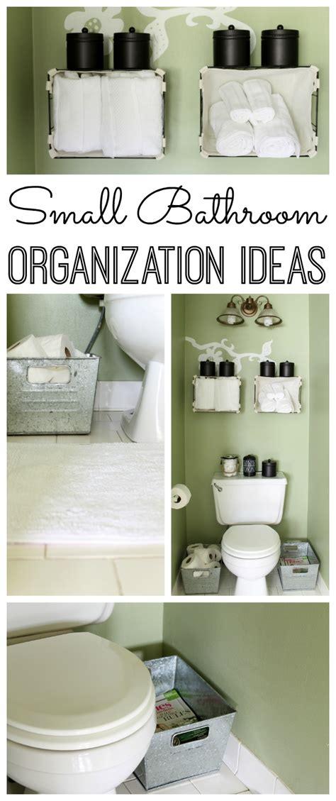 bathroom organization ideas bathroom organization ideas for small bathrooms home design