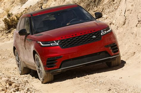 Rover Range Rover Velar Hd Picture by Range Rover Velar R Dynamic Hd Cars 4k Wallpapers