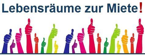 Wohnung Chemnitz Mieten Erstbezug by Wohnungen Zur Miete In Chemnitz Gablenz Bernhardstra 223 E