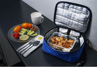 Portable Warmer Kitchen Electric Personal Warmers Meals