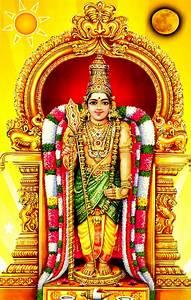 Lord Murugan images, Lord Murugan wallpapers, Lord Murugan ...  Lord