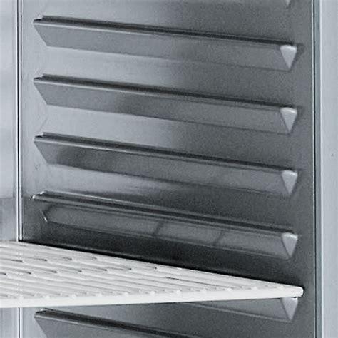 congelateur armoire froid ventile grande capacite armoires inox grande capacit 233 froid n 233 gatif 224 usage intensif
