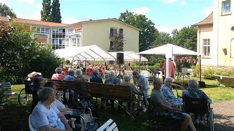 Arbeiterwohlfahrt Saarland St Ingbert Bruderkonradhaus