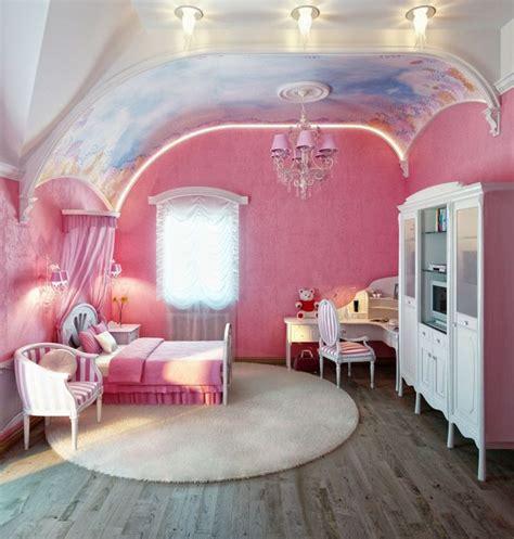 28 best images about chambre de jade on pinterest