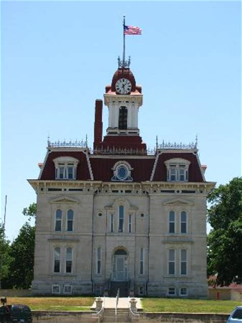 courthouse phone number county courthouse cottonwood falls ks top tips