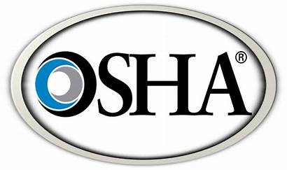Osha Violations Facts