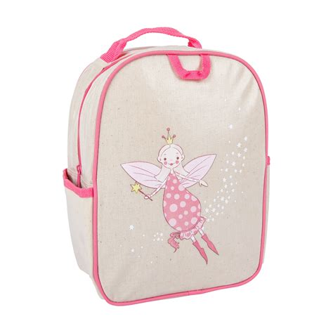 High Chair Splat Mat by Apple And Mint Pink Fairy Kids Backpack Finlee Amp Me