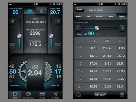 bike app android 24 best cycling apps iphone and android tools for