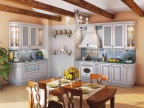 kitchen cupboard ideas small home design image catalog of small home design ideas