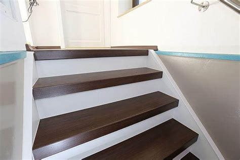 laminat für treppen treppe parkett verlegen parkett dielenboden fertigparkett aufarbeiten treppe parkett verlegen