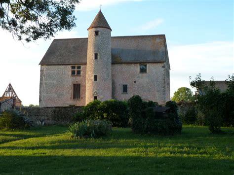 chateau de chambres chambres d 39 hôtes château de clusors chambres d 39 hôtes