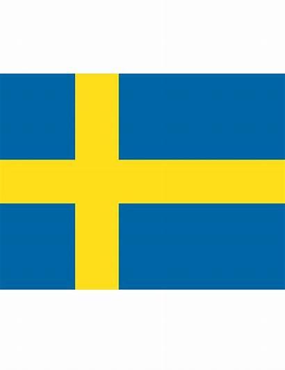 Clipart Gnome Scandinavian Sweden Swedish Transparent Clip