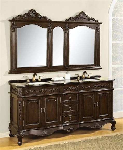 70 Wide Bathroom Vanity by 72inch Holsten Vanity 72 Inch Vanity Beautiful