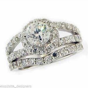 estate sale vintage engagement rings engagement ring usa With estate sale wedding rings