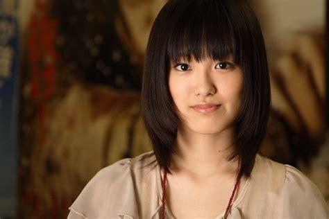 29 Best Suzuka Ohgo Images On Pinterest