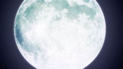 Moon Sailor Background Backgrounds Pgsm Crystal Wallpapers