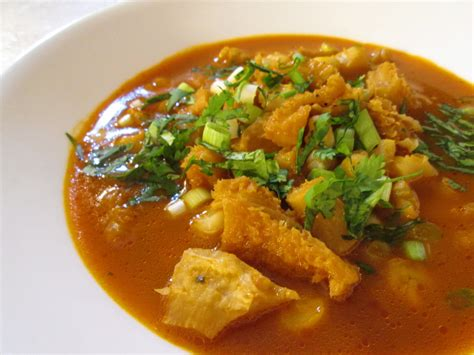 menudo recipe menudo authentic beef tripe and hominy soup poor man s gourmet kitchen