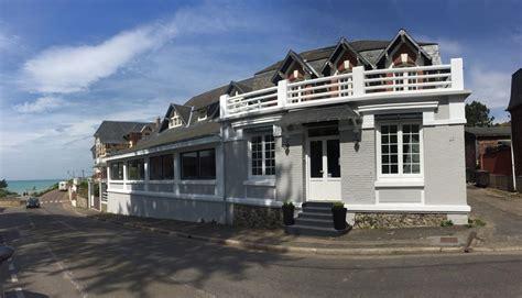 chambre d hote criel sur mer chambre d 39 hôtes à criel sur mer en normandie location