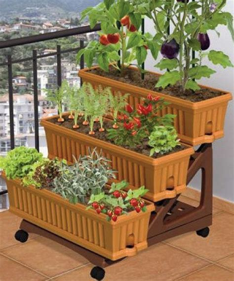 Apartment Patio Gardens On Pinterest  Apartment Garden. Food Ideas Mothers Day. Garden Ideas Eyfs. Hairstyles Side Bangs. Craft Ideas Baby Nursery. Closet Door Ideas Ikea. Baby Ideas For Mother's Day. Christmas Jam Ideas. Table Ideas For Small Spaces