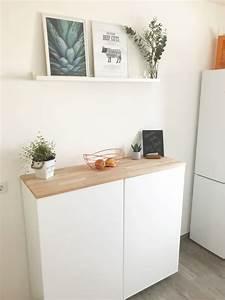 Ikea Artikelnummer Suchen : ikea hack metod wandschrank als sideboard teil ii ~ Watch28wear.com Haus und Dekorationen