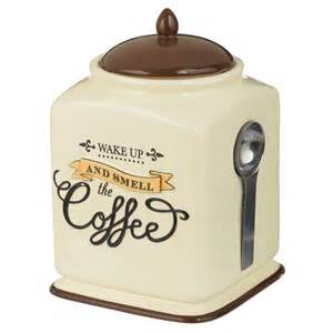 coffee themed kitchen canisters coffee themed kitchen canister sets best home decoration class