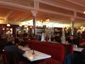 le bureau epinal restaurant le bureau epinal 28 images photos les fines