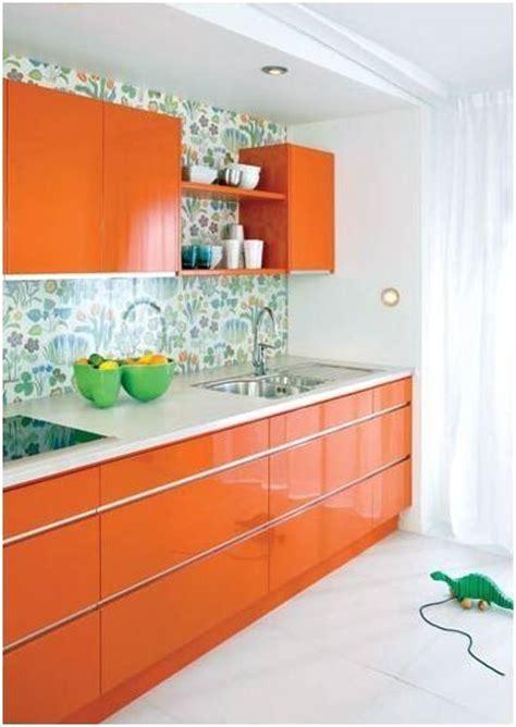 green and orange kitchen ideas green orange kitchen home decor 6 attachments 6922