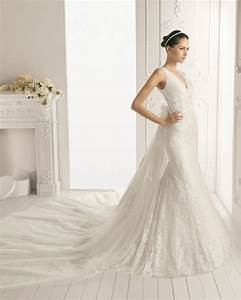 gorgeous wedding dresses with detachable train sang maestro With wedding dress train
